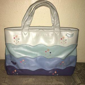 RADLEY Bag